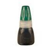 22114<br>(GREEN)<br>Xstamper Refill Ink<br>10ml Bottle