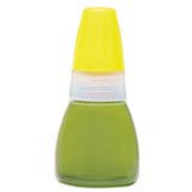 22117<br>(YELLOW)<br>Xstamper Refill Ink<br>10ml Bottle