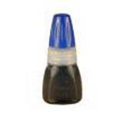 22213<br>(BLUE)<br>Xstamper Refill Ink<br>20ml Bottle