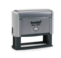 4925 Self-Inking Stamp