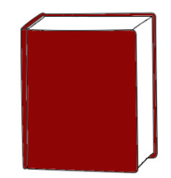 <h4> Hard Cover Notary Journals </h4>