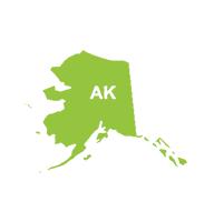 <strong> Alaska <br> Notary Supplies </strong>