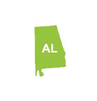 <strong>Alabama <br> Notary Supplies</strong>
