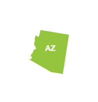 <strong> Arizona <br> Notary Supplies </strong>