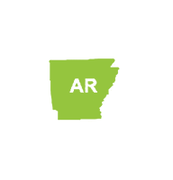 <strong> Arkansas <br> Notary Supplies </strong>