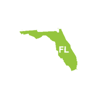 <strong> Florida <br> Notary Supplies </strong>
