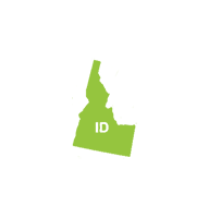 <strong> Idaho <br> Notary Supplies </strong>