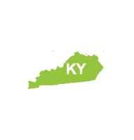 <strong> Kentucky <br> Notary Supplies </strong>