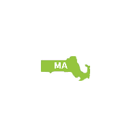 <strong>Massachusetts<br>Notary Supplies</strong>