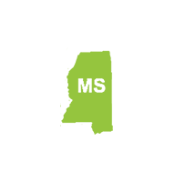 <strong> Mississippi <br> Notary Supplies </strong>