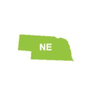<strong> Nebraska <br> Notary Supplies </strong>