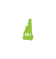 <strong> New Hampshire <br> Notary Supplies </strong>