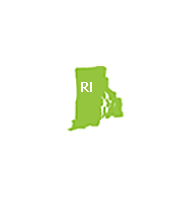 <strong> Rhode Island <br> Notary Supplies </strong>