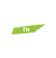 <strong> Tennessee <br> Notary Supplies </strong>