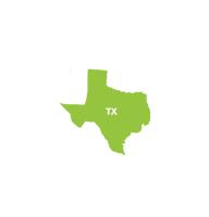 <strong> Texas <br> Notary Supplies </strong>