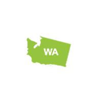 <strong> Washington <br> Notary Supplies </strong>