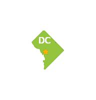 <strong> Washington, D.C. <br> Notary Supplies </strong>