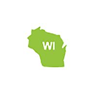 <strong> Wisconsin <br>  Notary Supplies </strong>