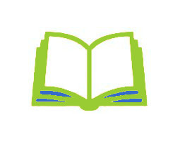 <h4>Nebraska<br>Notary Journals</h4>