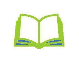 <h4>Washington<br>Notary Journals</h4>
