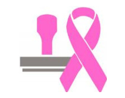 <h4>Florida <br>Notary Breast Cancer Awareness Products </h4>