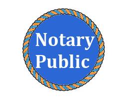 <h4>Missouri<br>Notary Stickers & Decals</h4>