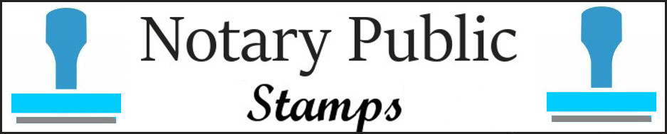 New Hampshire Notary Public Stamps Banner