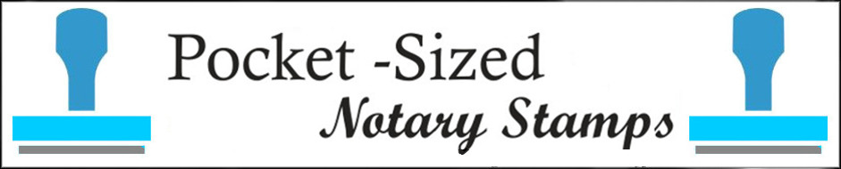 Arkansas Pocket Notary Stamps Notarystamps.com Product Listing